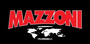 logo112x
